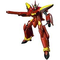 VF HI-METAL VF-19改 ファイヤーバルキリー
