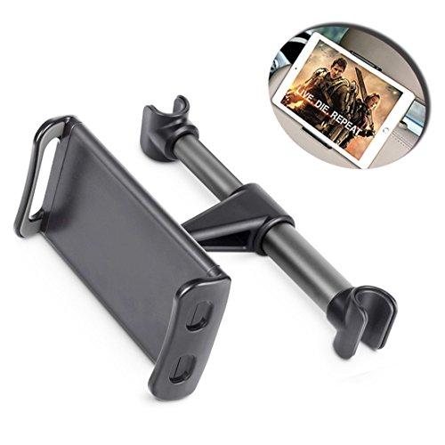 [해외]peipai 스마트 폰 홀더 스마트 폰 스탠드 스마트 폰 스탠드 탁상 침대 플렉시블 암 360 ° 회전 가능한 미끄럼 방지 안정성 발군 .../peipai smaho holder smartphone stand smartphone stand desk bed flexible arm 360 ° rotatable non-slip stab...