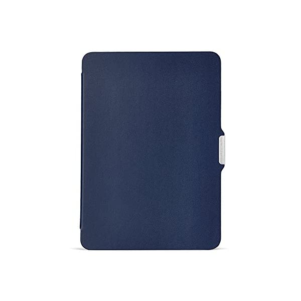 Amazon認定 【Kindle Paperwh...の商品画像