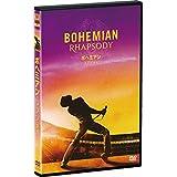 ボヘミアン・ラプソディ [DVD]