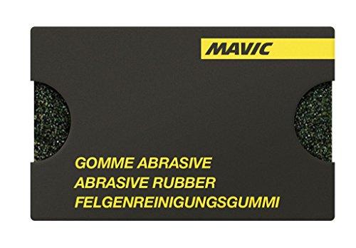 ラバー砥石 Abrasive Rubber リムブレーキクリーニングラバー ソフトストーン LV2490100
