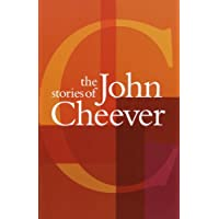 The Stories of John Cheever (Vintage International) (English Edition)