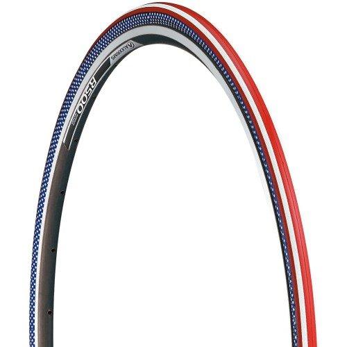 INNOVA(이 노 바 ) PATRIOT TIRE [패트리엇 타이어] FLAG타이어 U.S.A 미국 국기 700×23C-FLAG