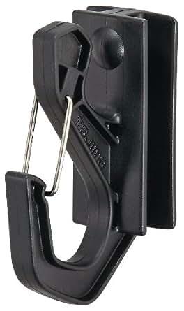 タジマ 安全帯 フックハンガー ベルト幅50mm用 TA-FH