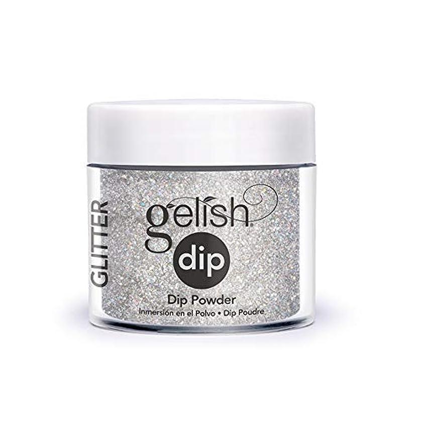ディスカウント自由くびれたHarmony Gelish - Acrylic Dip Powder - Fame Game - 23g / 0.8oz