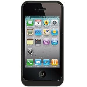 aigo iPhone4S/4専用バッテリーケース i616