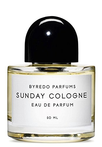 Byredo Sunday Cologne (バレード サンデー コロン) 1.7 oz (50ml) EDP Spray