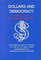 DOLLARS AND DEMOCRACY