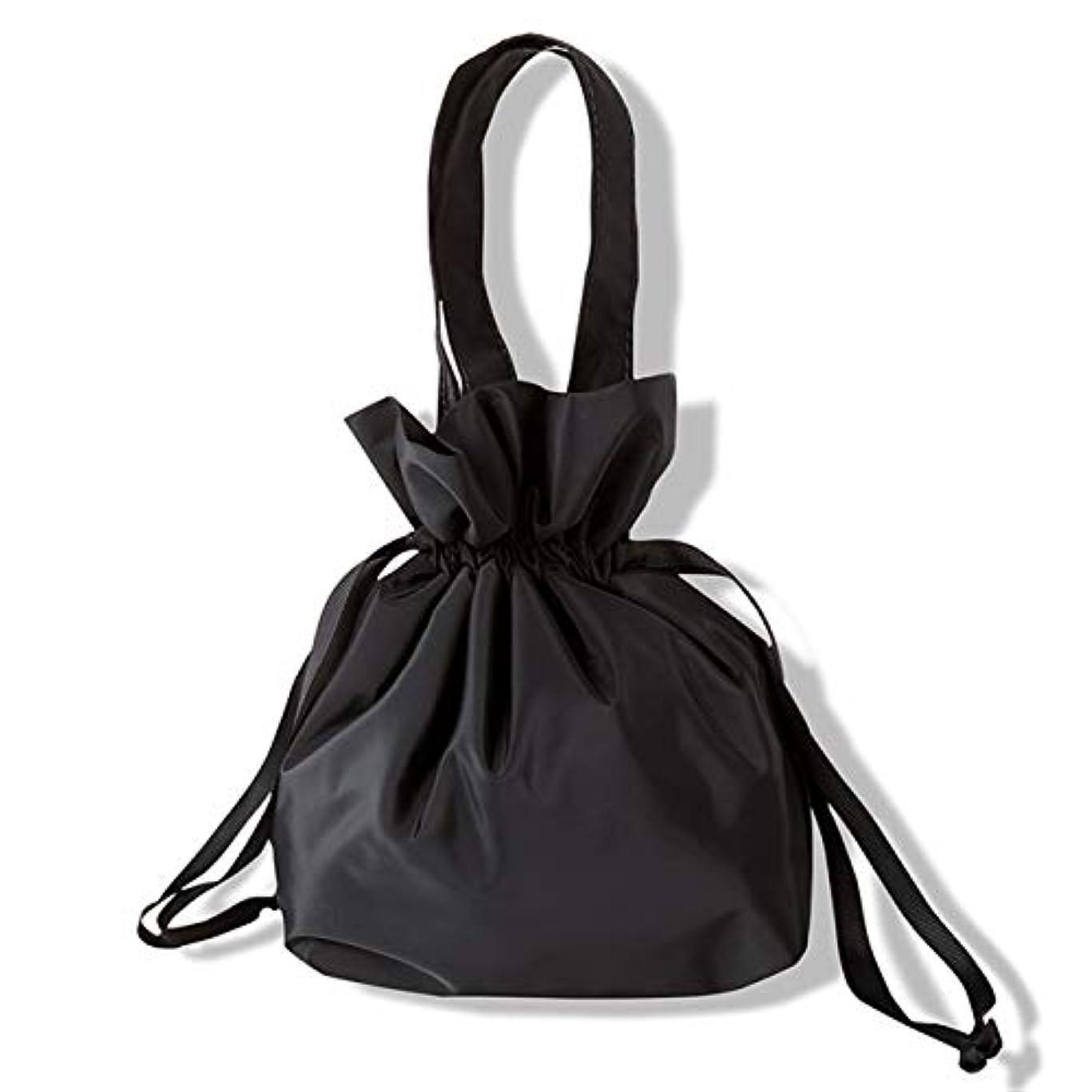 路地作業誰か化粧ポーチ トイレタリーバッグ トラベルポーチ メイクポーチ ミニ 財布 機能的 大容量 化粧品収納 小物入れ 普段使い 出張 旅行 メイク ブラシ バッグ 化粧バッグ