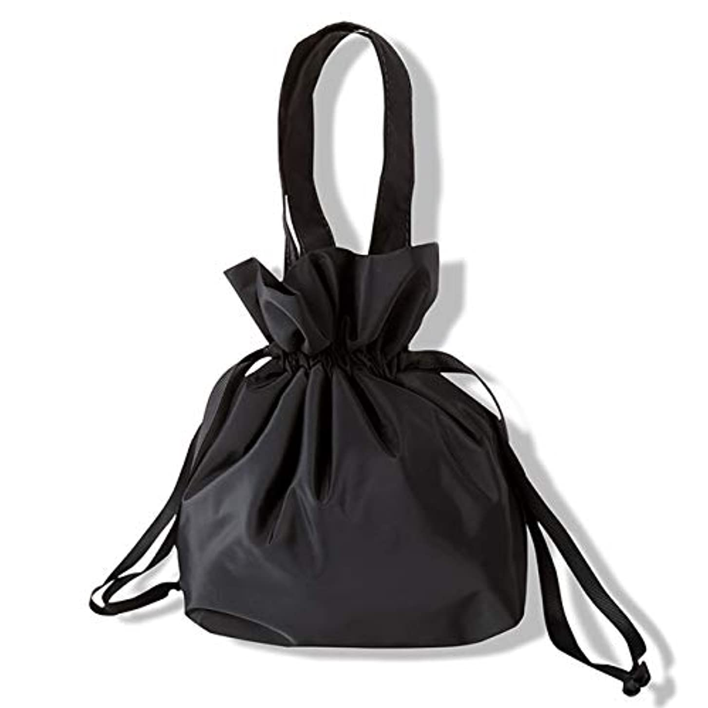 ストレージマウンド強制的化粧ポーチ トイレタリーバッグ トラベルポーチ メイクポーチ ミニ 財布 機能的 大容量 化粧品収納 小物入れ 普段使い 出張 旅行 メイク ブラシ バッグ 化粧バッグ