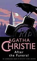 After the Funeral (Agatha Christie Collection S.)