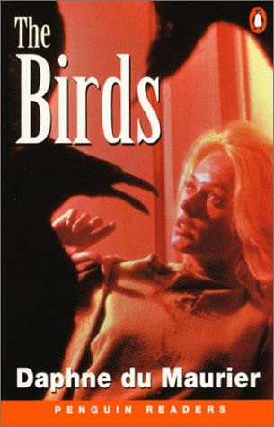 *BIRDS                             PGRN2 (Penguin Readers (Graded Readers))の詳細を見る
