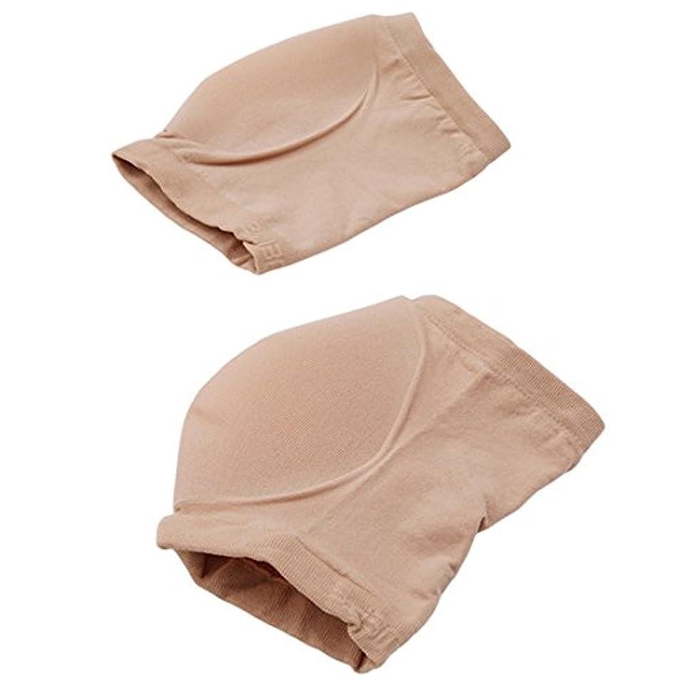 町ファイナンス阻害するKLUMA 靴下 かかと ソックス 角質ケア うるおい 保湿 角質除去 足ケア レディース メンズ