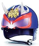 仮面ライダーヒビキ ヘルメット
