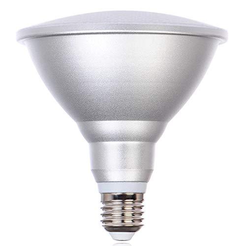 Esei「3年保障」15W LED電球 ビーム電球 ビームラ...