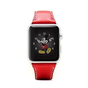 SLG Design Apple Watch ...の関連商品5