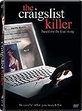 Craigslist [DVD]