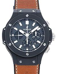 promo code 22e02 28875 Amazon.co.jp: HUBLOT: 腕時計