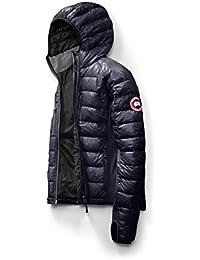 (カナダグース) CANADA GOOSE メンズ HyBridge Lite Hoody Men's Style # 2703M [並行輸入品]