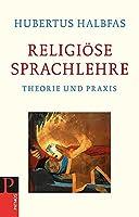 Religioese Sprachlehre