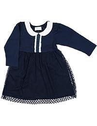 b25505d626e17 Amazon.co.jp  Will Mery - ガールズ  服&ファッション小物