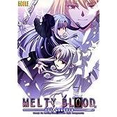 MELTY BLOOD Act Cadenza Version B 通常版