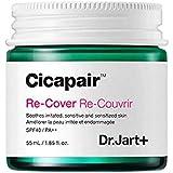 Dr.Jart+ Cicapair ReCover ドクタージャルトシカペアリカバー (2代目)皮膚回復 紫外線カット 黄砂ケア SPF30/PA++ [並行輸入品]