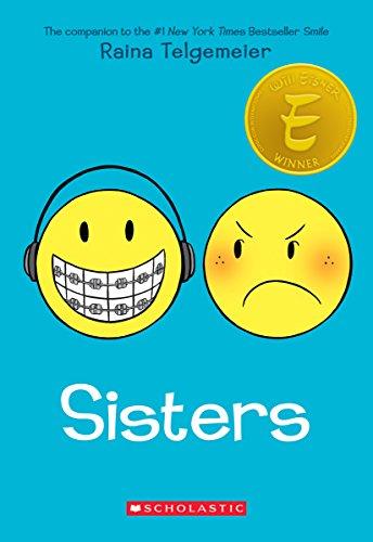 『Sisters』のトップ画像