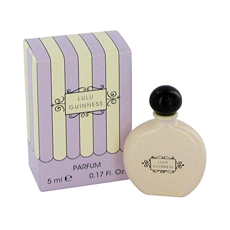 無許可いたずらドルルルギネス パルファム5ml ミニ香水