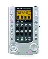 ZOOM ポータブル4trデジタルMTR PS-04