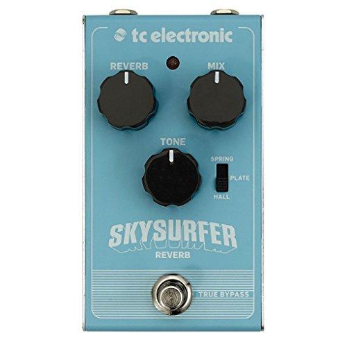 TC ELECTRONIC / Skysurfer Reverb ティーシーエレクトロニック