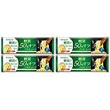オーマイPLUS 糖質50%オフパスタ 240g×4個セット