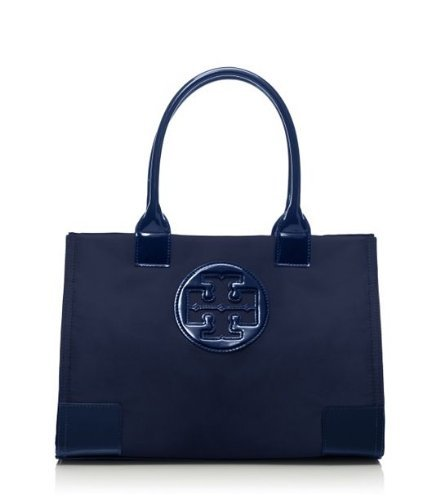 [トリーバーチ] Tory Burch nylon MINI...