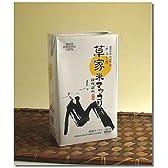 草家(チョーガ) 農酒マッコリ 韓国産高級米使用 960ML ≪韓国≫