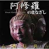 阿修羅のまなざし (Visual Photo Book Vol. 2)