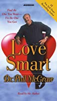 Love Smart: Find the One You Want- -Fix the One You Got [並行輸入品]