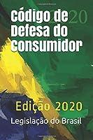 Código de Defesa do Consumidor: Edição 2020 (Direito Positivo)