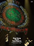 "KOBUKURO LIVE TOUR 2013 ""One Song From Two Hearts"