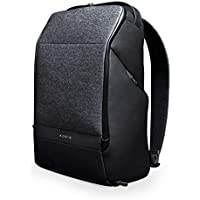 Korin Design FlexPack Pro - Functional Anti-Thief Backpack