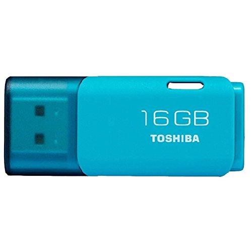 東芝 TOSHIBA USBフラッシュメ...