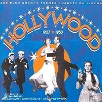 Hollywood 1927