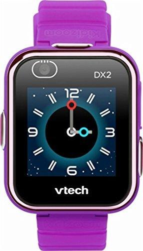 VTech Kidizoom DX2 Smartwatch ...