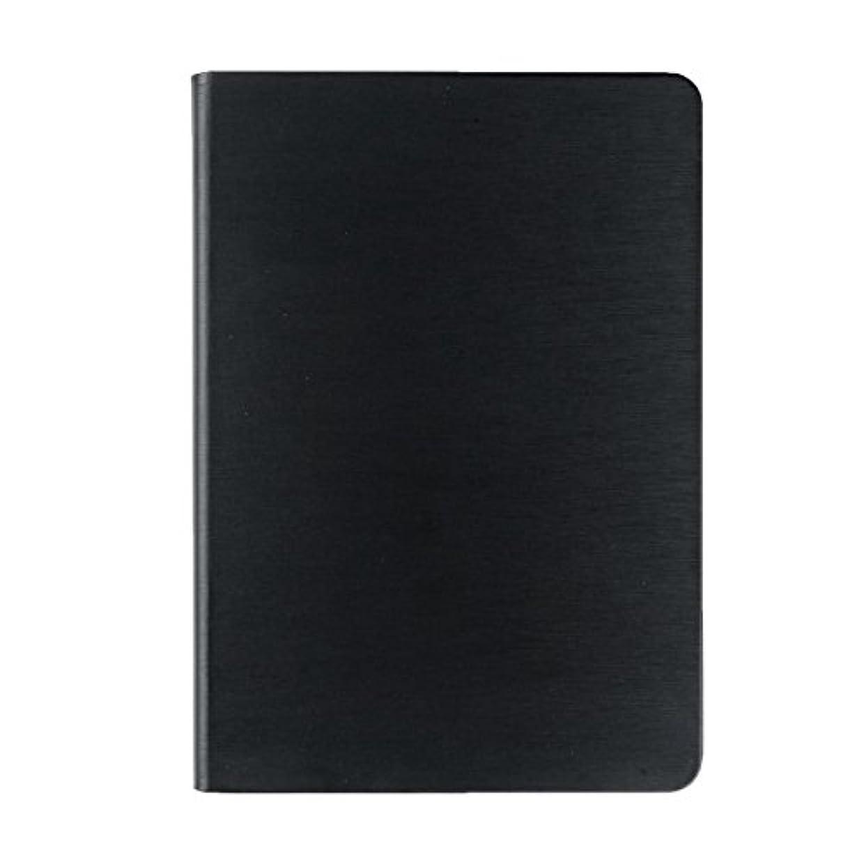 専門化するブロー選出するイーサプライ iPadケース iPadAir2019年モデル対応 iPadPro10.5対応 360度回転 スリープ機能 ブラック EZ2-TABC011