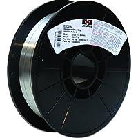 Harris 0308LF2 308L Welding Wire, Stainless Steel Spool, 0.035 x 2 lb. by Harris