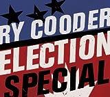Election Special 画像