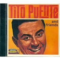 Tito Puente & Friends