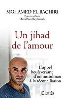 Un jihad de l'amour