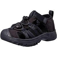 KEEN Shoes Boys' Kanyon Sandal Sandals