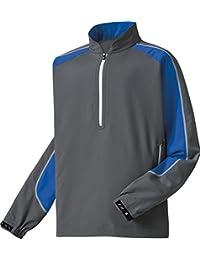 FootJoyスポーツWindshirt