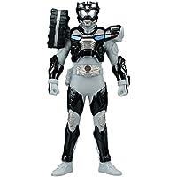 仮面ライダードライブ ライダーヒーローシリーズ02 仮面ライダードライブ タイプワイルド 2点セット